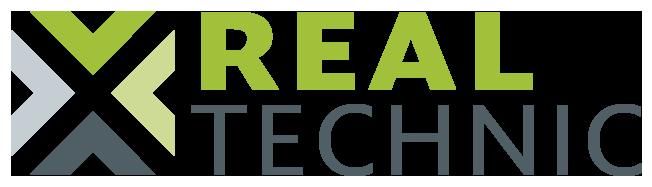 Realtechnic